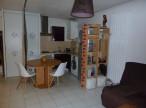 A vendre Montpellier 34503517 Immo.d.al