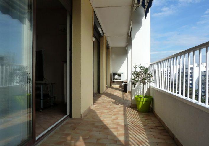 A vendre Montpellier 34503530 Immo.d.al