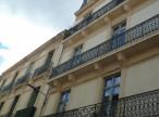 A vendre Montpellier 34503539 Immo.d.al