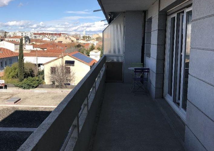 A vendre Montpellier 34503541 Immo.d.al