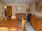A vendre Montpellier 34503551 Immo.d.al