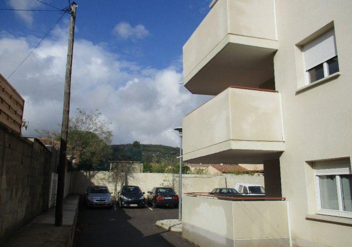 A louer Frontignan 34503563 Immo.d.al