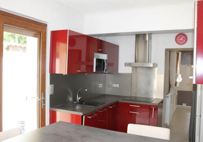 A louer Appartement Montpellier | Réf 34503581 - Immo.d.al