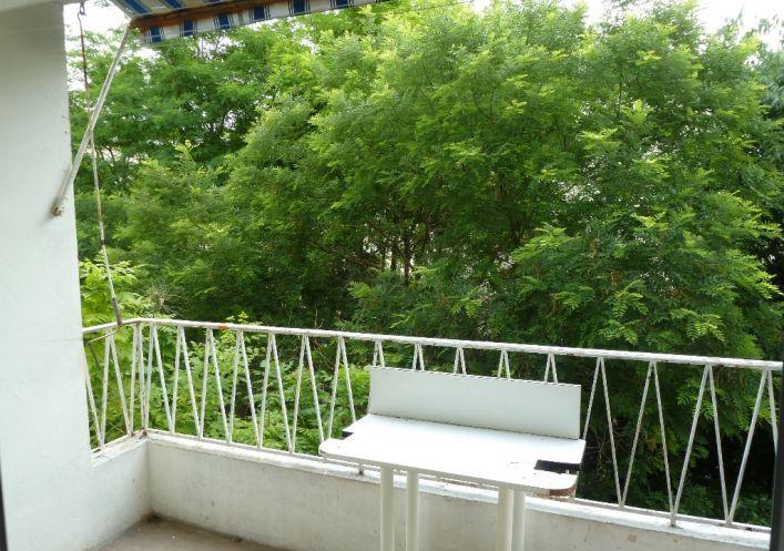 A vendre Montpellier 34503583 Immo.d.al