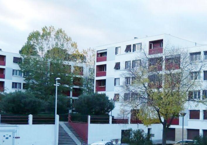 A vendre Montpellier 34503585 Immo.d.al