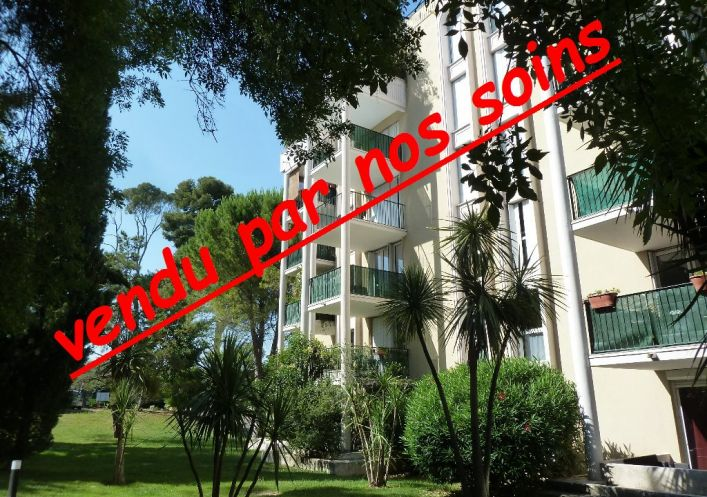 A vendre Montpellier 34503588 Immo.d.al