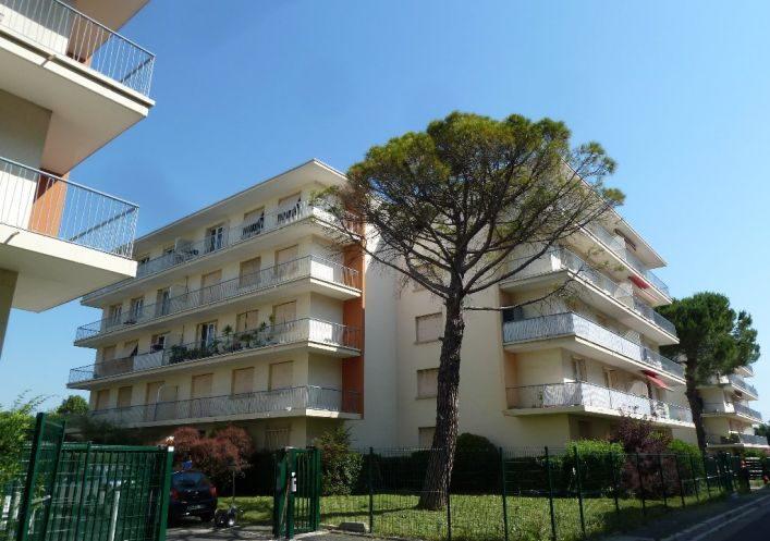 For sale Montpellier 34503592 Immo.d.al