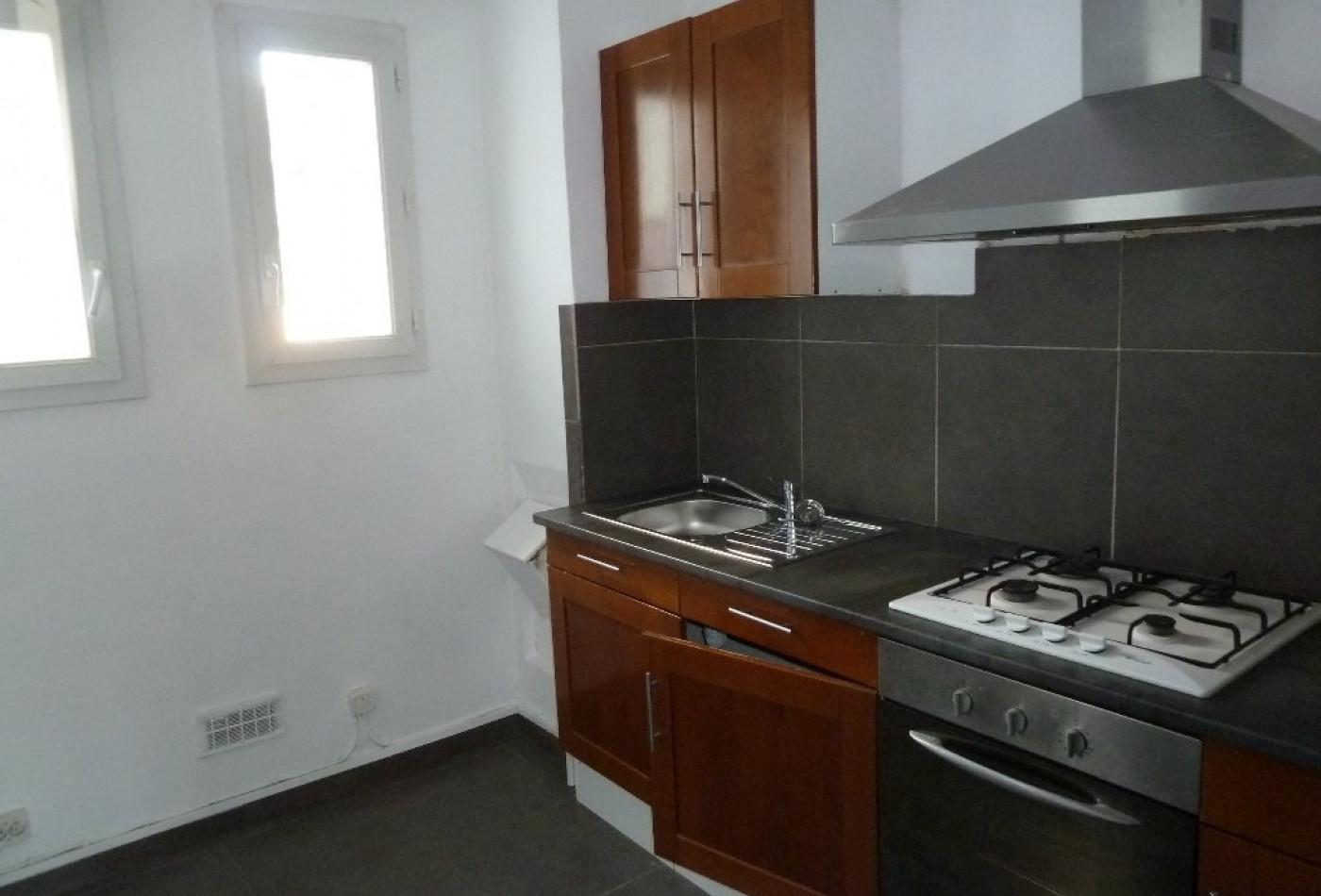 A vendre Montpellier 34503592 Immo.d.al