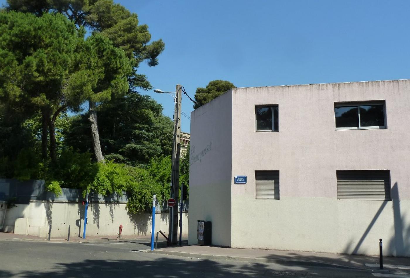 A vendre Montpellier 34503594 Immo.d.al