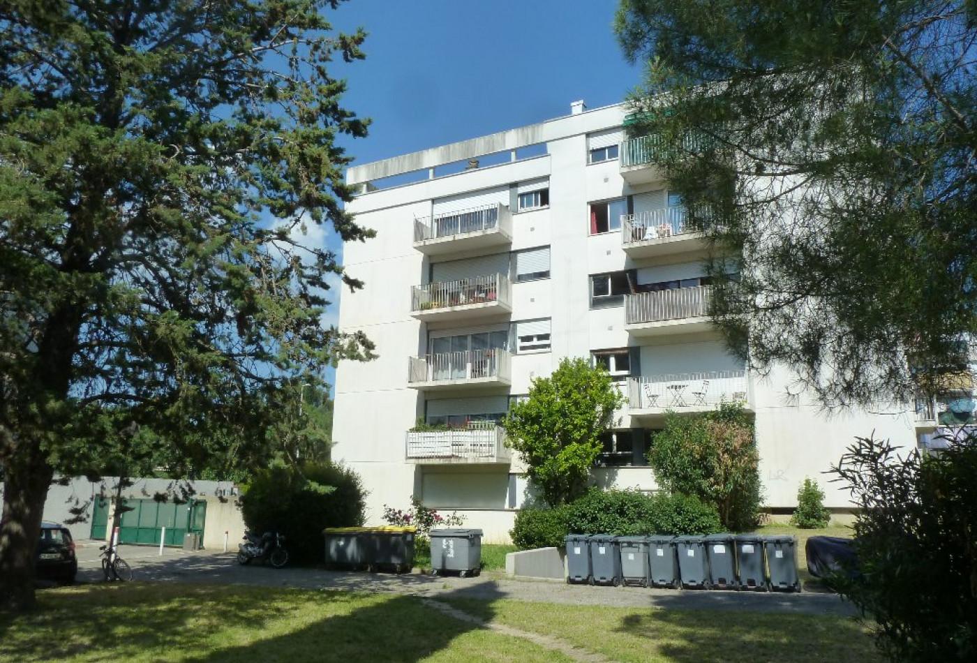 A vendre Montpellier 34503595 Immo.d.al