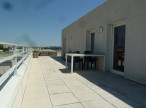 For sale Montpellier 34503609 Immo.d.al