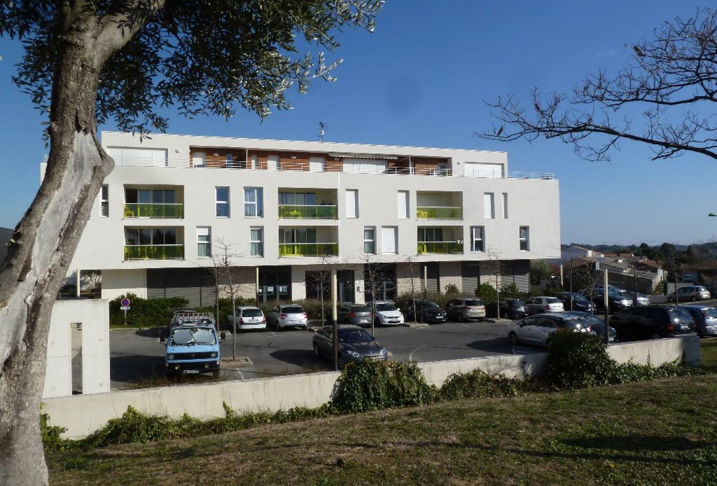 A vendre Montpellier 34503609 Immo.d.al