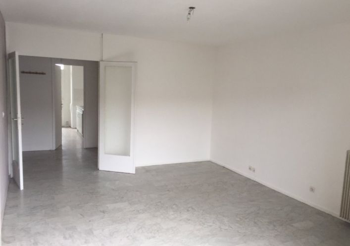 For rent Montpellier 34503614 Immo.d.al