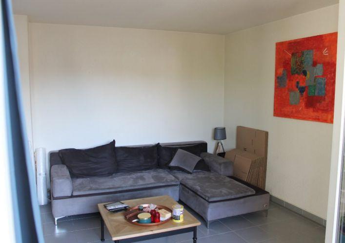 A vendre Montpellier 34503616 Immo.d.al