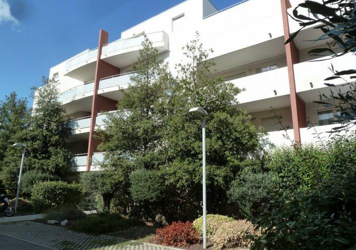 A vendre Montpellier 34503632 Immo.d.al
