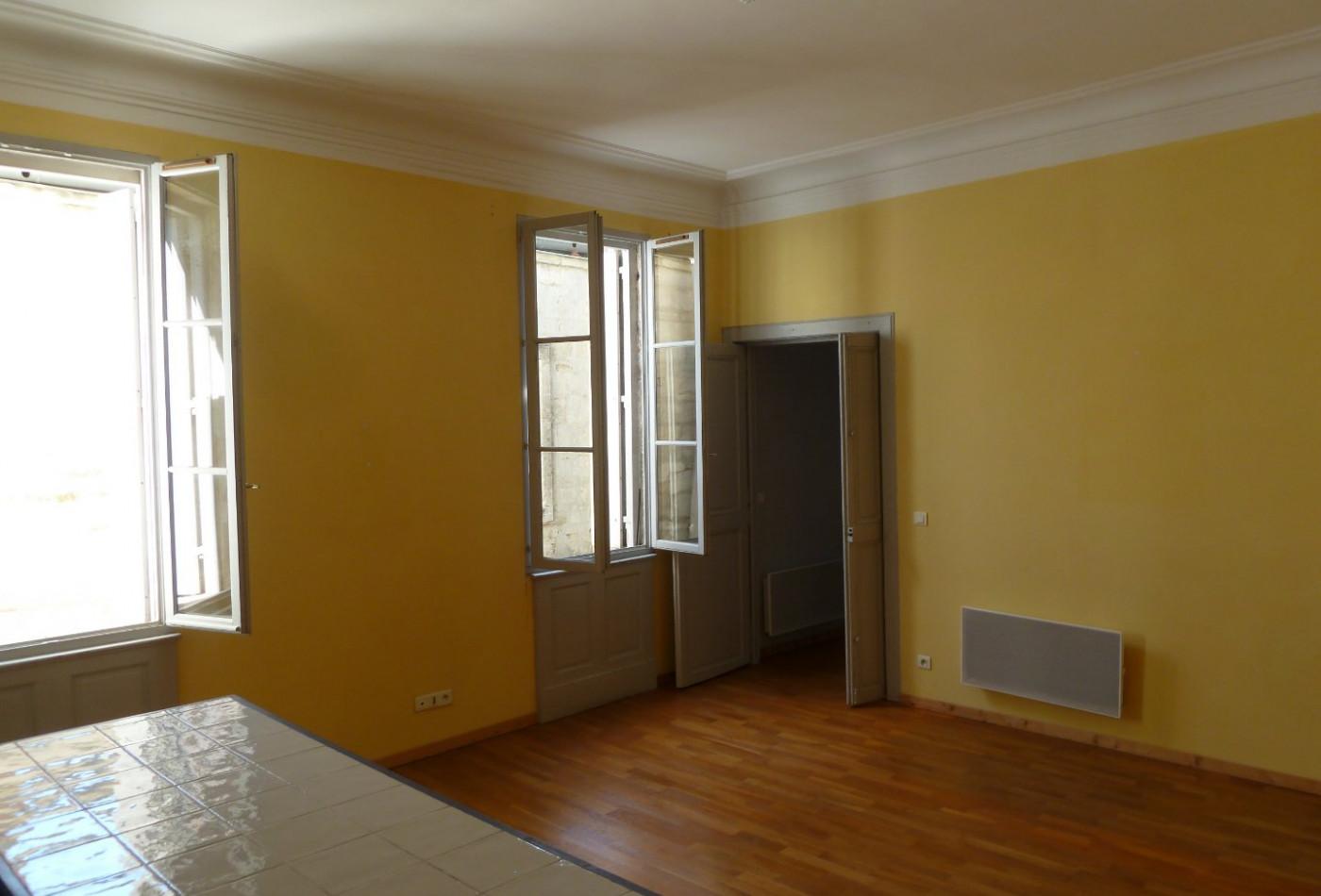 A vendre Montpellier 34503635 Immo.d.al