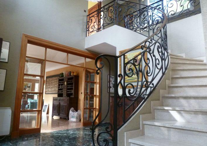 A vendre Montpellier 34503638 Immo.d.al