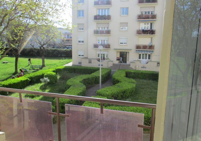 A louer Montpellier 34503647 Immo.d.al