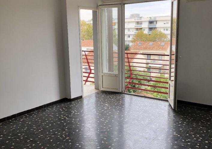 A vendre Montpellier 34503649 Immo.d.al