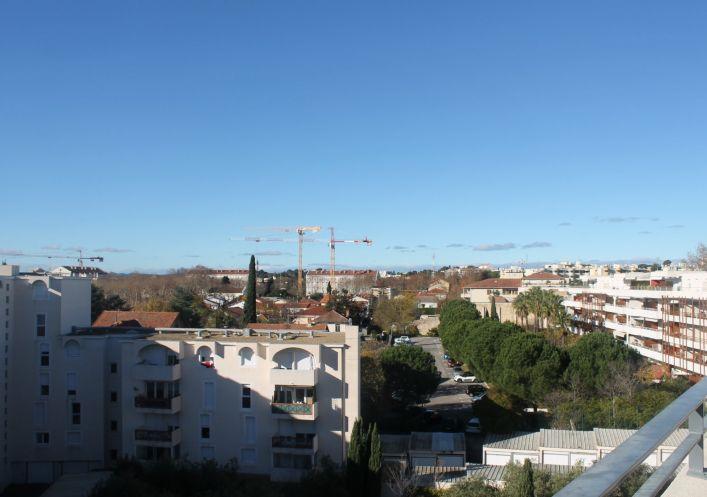 A louer Montpellier 34503655 Immo.d.al