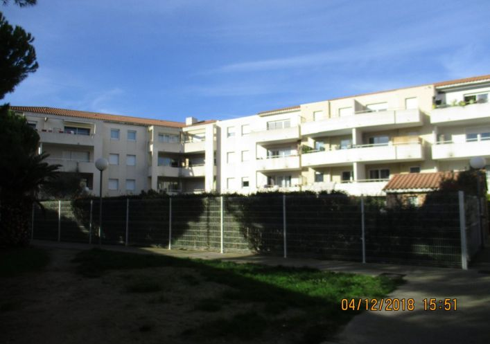 For rent Montpellier 34503662 Immo.d.al