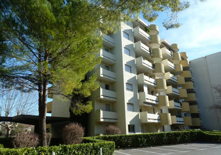 A vendre Montpellier 34503663 Immo.d.al
