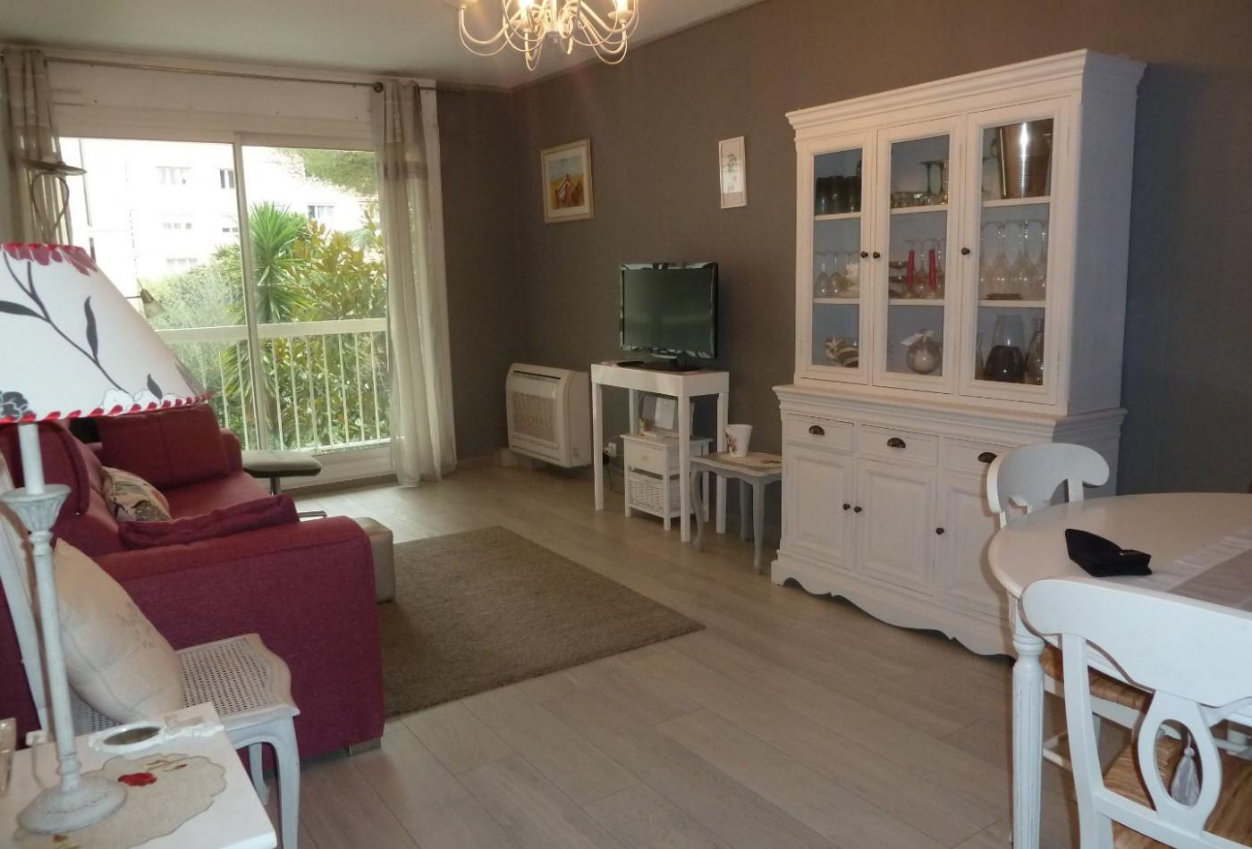 A vendre Montpellier 34503665 Immo.d.al