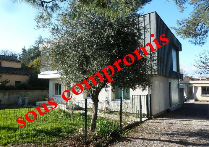 A vendre Montpellier 34503669 Immo.d.al