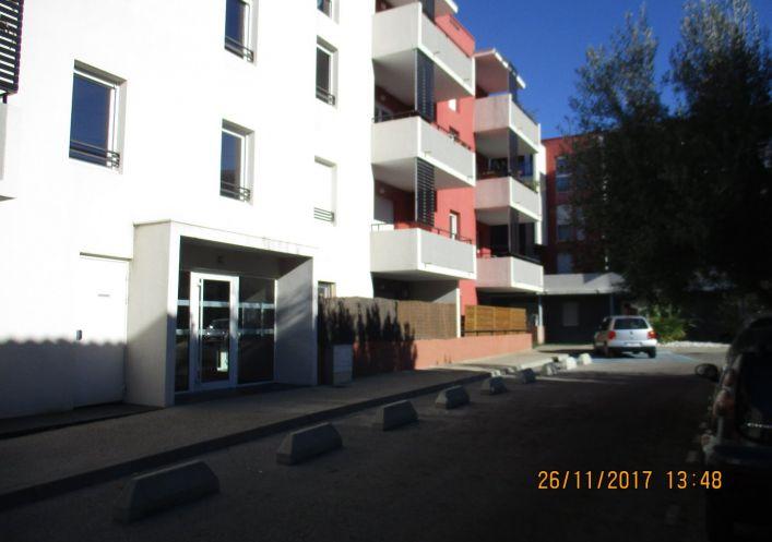 A louer Montpellier 34503678 Immo.d.al