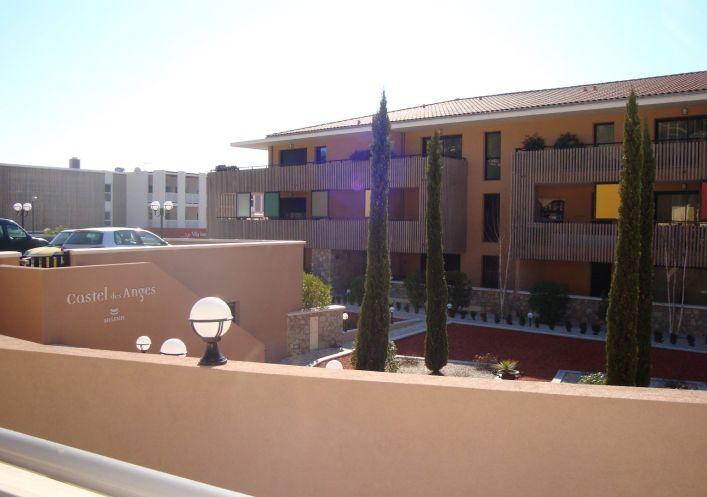 For rent Grabels 34503679 Immo.d.al