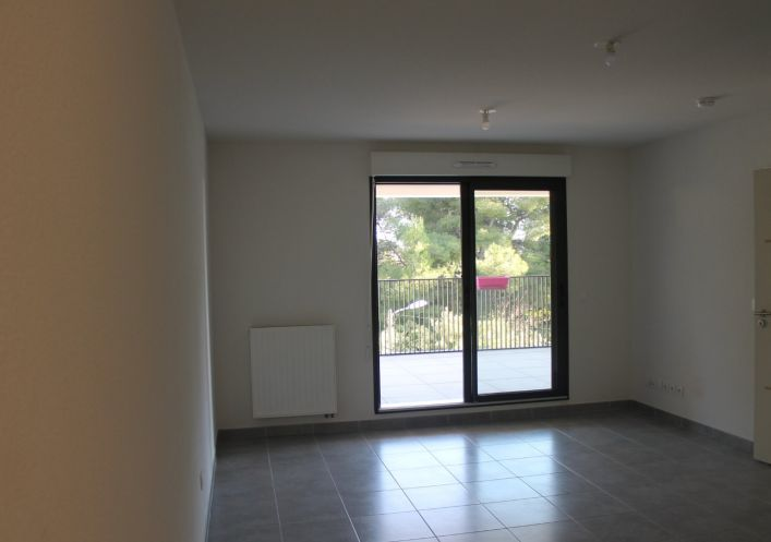 For rent Montpellier 34503682 Immo.d.al
