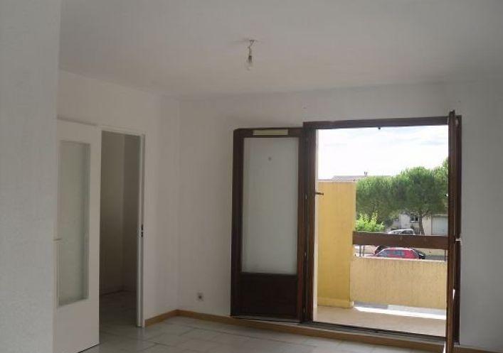 A louer Montpellier 34503689 Immo.d.al