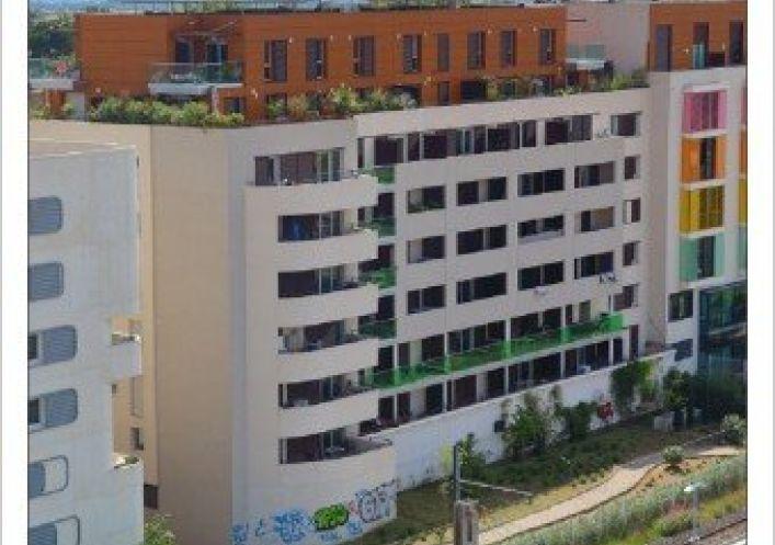 A louer Montpellier 34503696 Immo.d.al