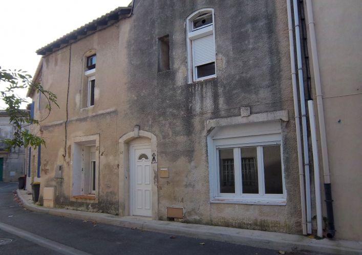 A louer Aigues Vives 34503698 Immo.d.al