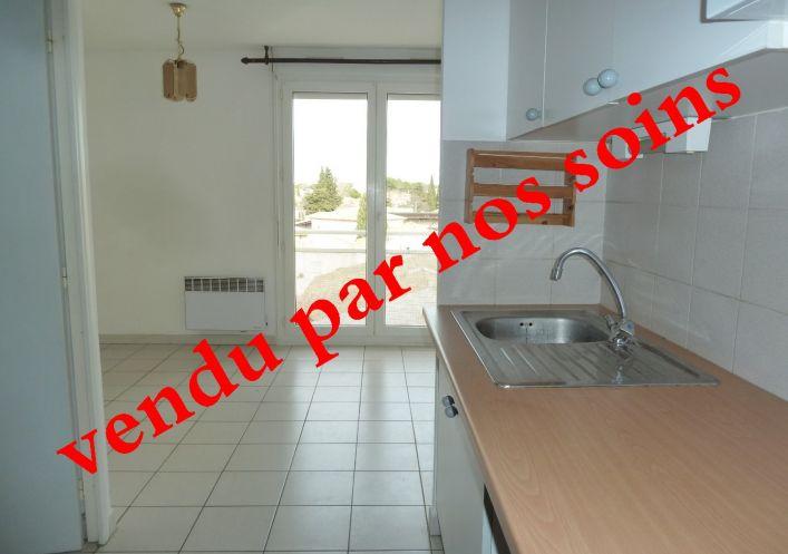 A vendre Montpellier 34503703 Immo.d.al
