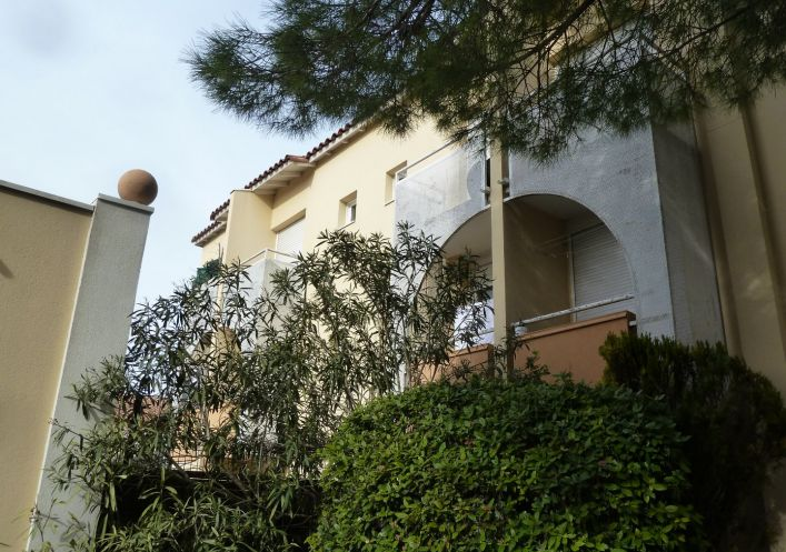 For sale Montpellier 34503703 Immo.d.al