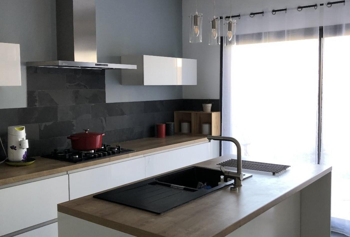 A vendre Aimargues 34503706 Immo.d.al