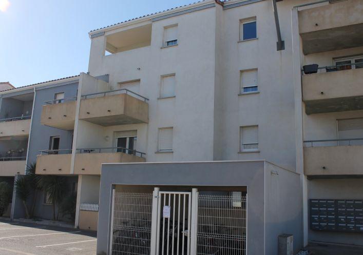 For rent Agde 34503707 Immo.d.al