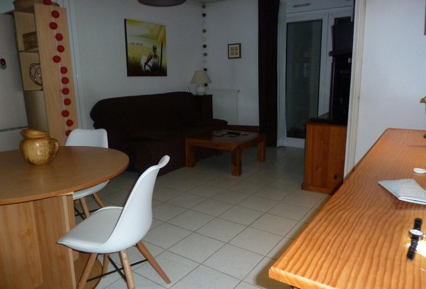 A vendre Montpellier 34503711 Immo.d.al