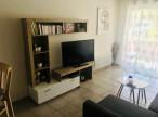 A vendre Montpellier 34503715 Immo.d.al