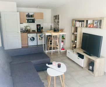 For sale Montpellier 34503715 Immo.d.al