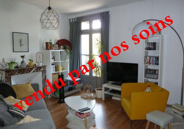 A vendre Montpellier 34503718 Immo.d.al