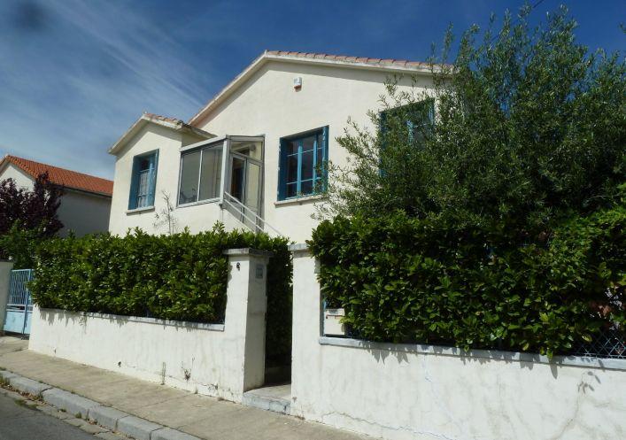 A vendre Montpellier 34503725 Immo.d.al