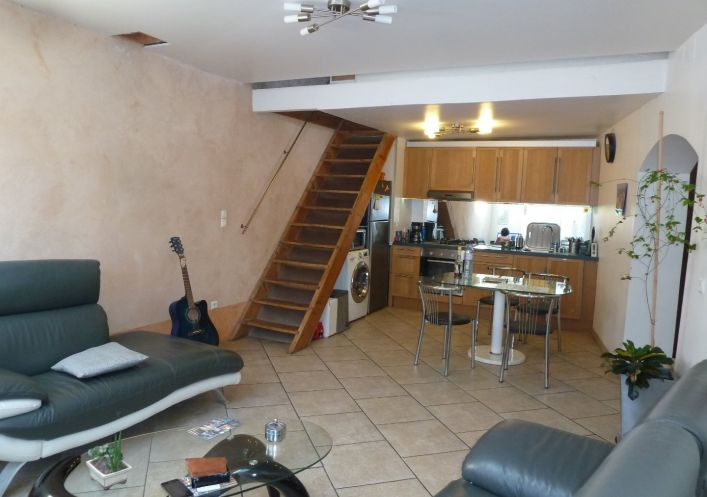 A vendre Montpellier 34503727 Immo.d.al