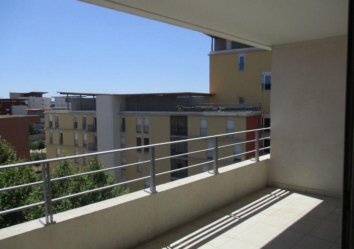 A louer Montpellier 34503731 Immo.d.al