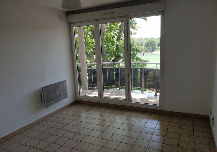 A louer Appartement Montpellier | Réf 34503736 - Immo.d.al