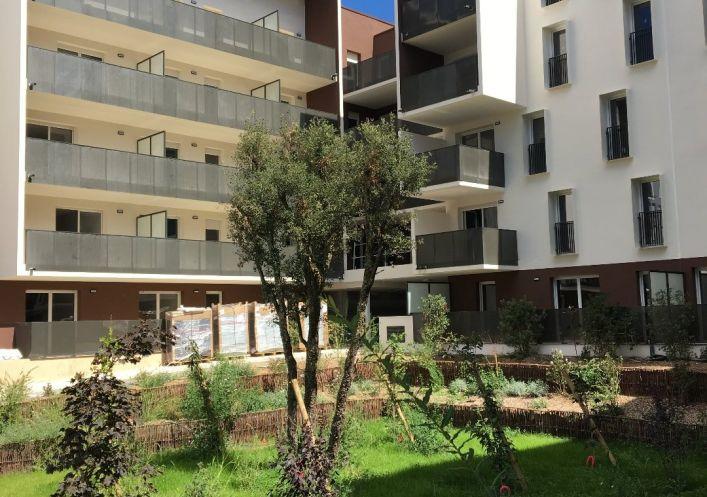 A louer Appartement Juvignac | Réf 34503749 - Immo.d.al