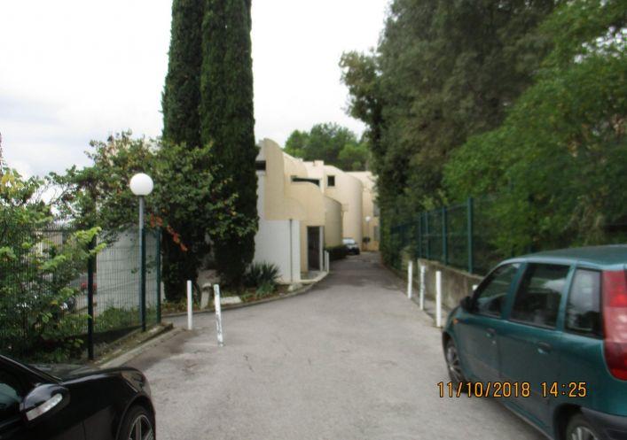A vendre Montpellier 34503751 Immo.d.al
