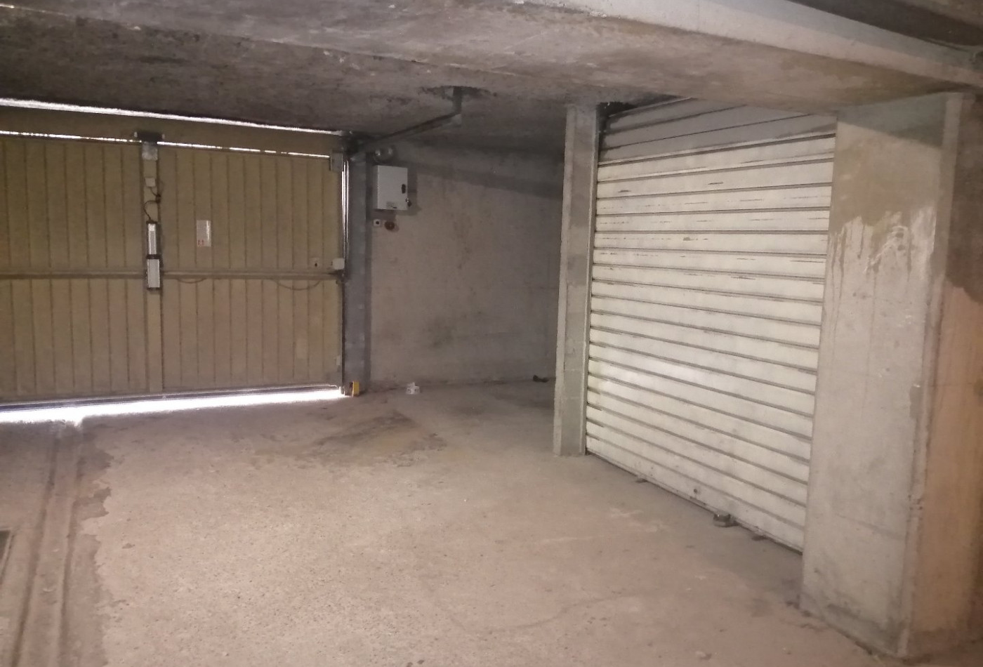 A vendre Montpellier 34503755 Immo.d.al