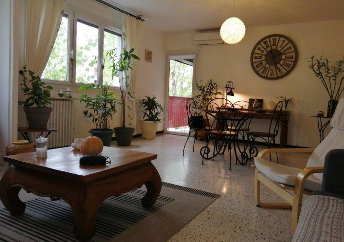 A vendre Montpellier 34503759 Immo.d.al